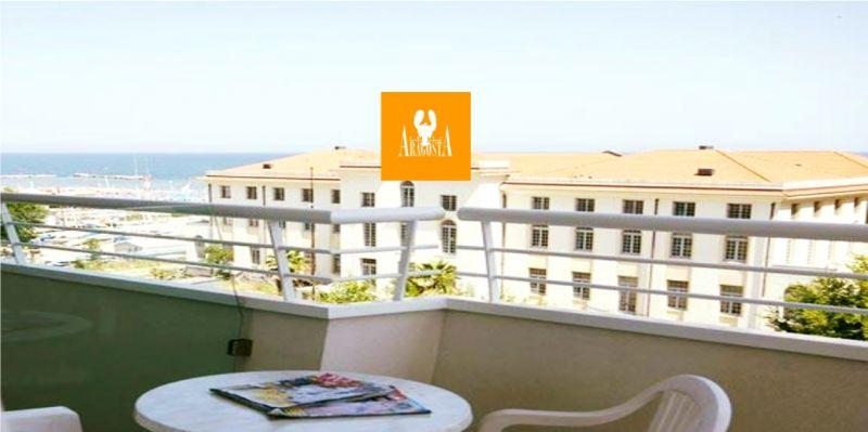 offerta hotel 3 stelle Cattolica - occasione pensione completa hotel 3 stelle Rimini
