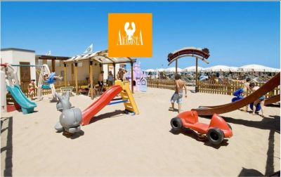 offerta hotel all inclusive cattolica occasione hotel all inclusive bimbi gratis rimini