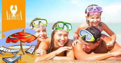 offerta hotel tre stelle con spiaggia convenzionata a cattolica rimini