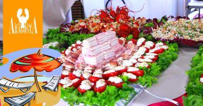 offerta prenotazione hotel con ristorante cucina italiana cattolica rimini