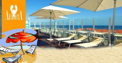 offerta hotel a pochi passi dal mare a cattolica rimini