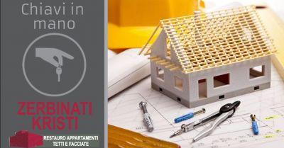 offerta ristrutturazione appartamento chiavi in mano verona occasione ristrutturazione edile