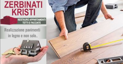 occasione professionista posa pavimenti in legno parquet offerta realizzazione pavimenti marmo piastrelle verona provincia