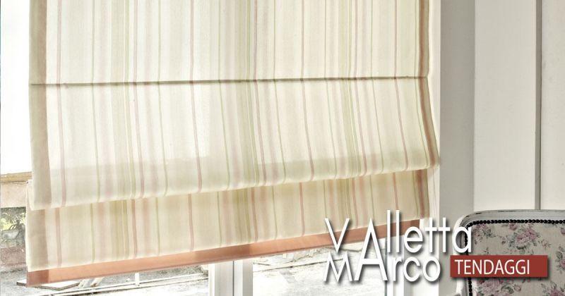 valletta marco offerta tendaggi - occasione tende da interno e esterno pescara