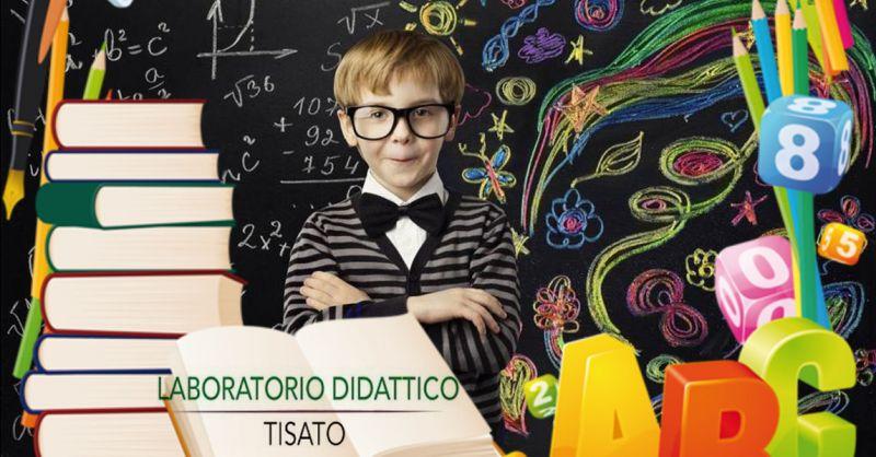 Offerta Lezioni private Preparazione Esami Lonigo - Occasione Ripetizioni di Matematica Lonigo