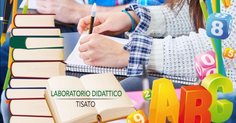 Offerta preparazione esami terza media Lonigo - Occasione Doposcuola e Ripetizioni Vicenza