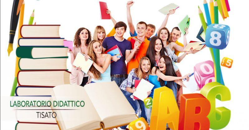 Offerta Doposcuola Estivo Lonigo - Occasione Vicenza aiuto Preparazione Verifiche Vicenza