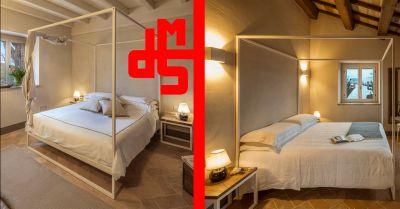 offerta progettazione realizzazione artigianale mobili ed arredamenti su misura