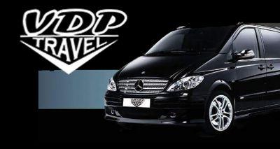 vdp travel offerta ncc occasione noleggio auto per matrimoni caserta