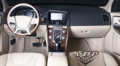 vdp travel offerta ncc occasione noleggio auto di lusso caserta