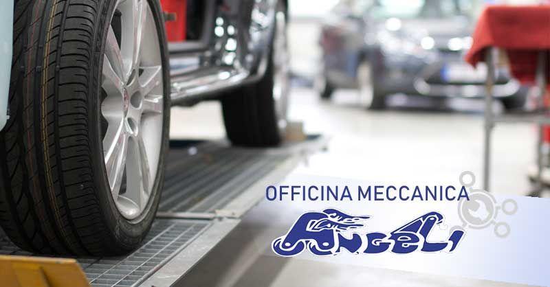 Assistenza auto La Spezia assistenza Auto Sarzana Assistenza  moto e auto  La spezia