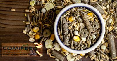 offerta vendita mangimi per animali ragusa occasione mangimi per allevamenti ragusa