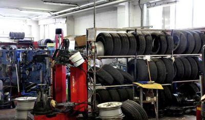 officina gr offerta officina meccanica promozione tagliando macerata