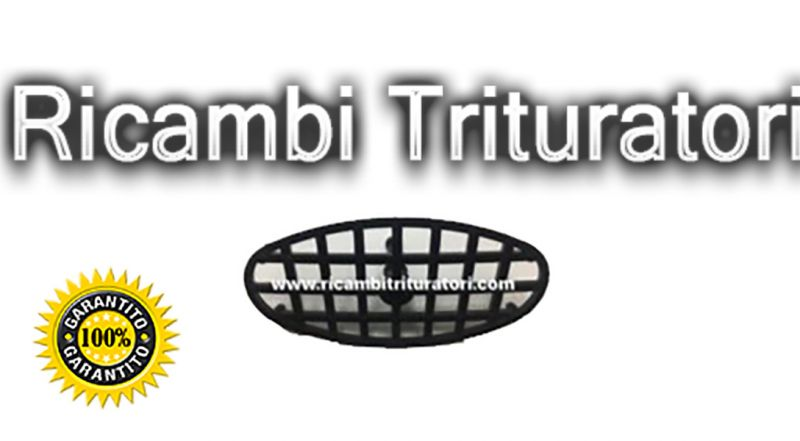 offerta Pressore per SANITRIT SANITOP SANIPLUS SANIVITE  - occasione ricambi trituratori napoli
