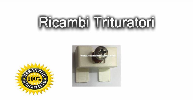 offerta supporto di fissaggio motore - occasione ricambi tipo sanitrit napoli