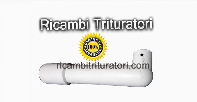 offerta Tubo scarico inferiore per sanitrit vendita on line