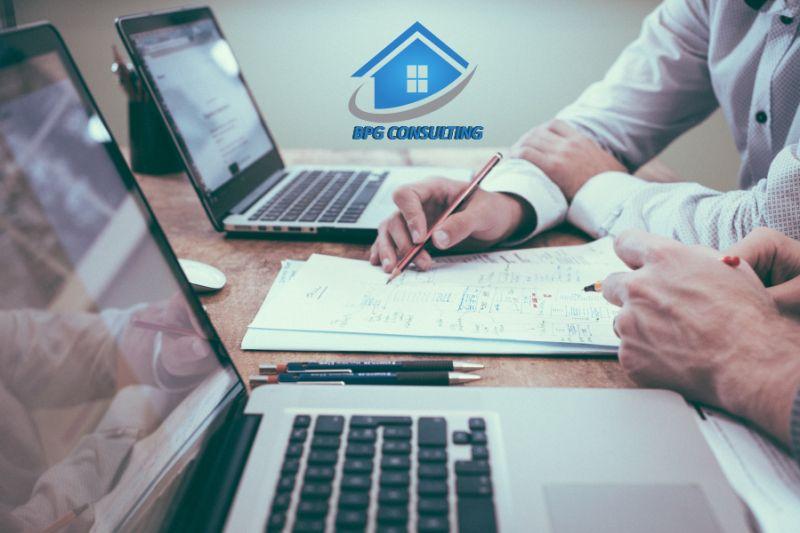 BPG CONSULTING offerta risoluzione situazioni debitorie - promozione consulenza debiti
