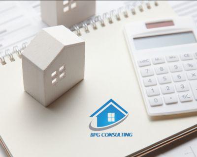 bpg consulting offerta consulenza case pignorate risoluzione situazioni debitorie