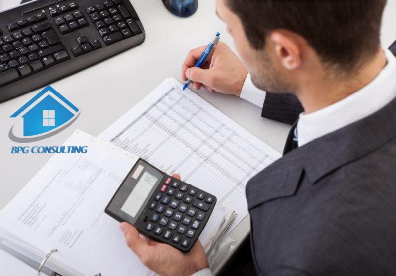 BPG CONSULTING offerta risanamento dei debiti - promozione ristrutturazione dei debiti finanzia