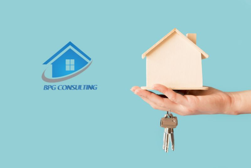 BPG CONSULTING soluzioni debitorie pignoramento immobiliare - promozione consulenza personalizzata