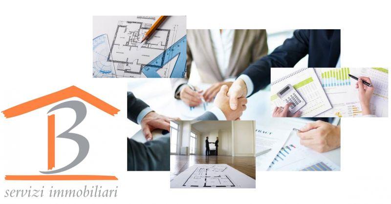 offerta vendita casa modena - occasione acquisto e locazione di immobili Modena