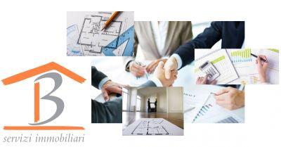 offerta vendita casa modena occasione acquisto e locazione di immobili modena