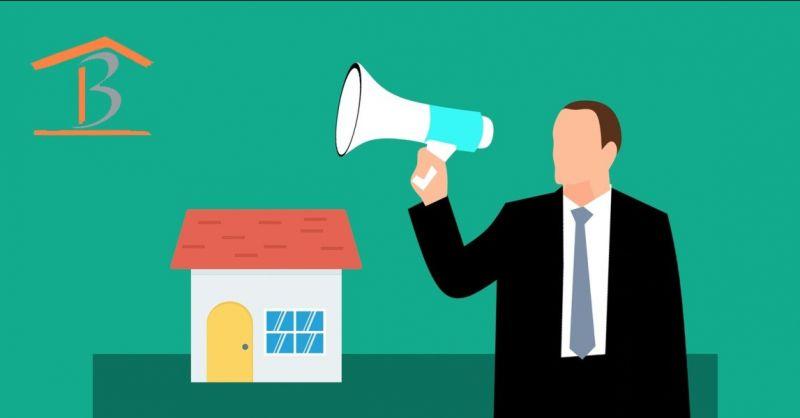 BARBIERI SERVIZI IMMOBILIARI - offerta acquisto immobili alle aste giudiziarie Modena