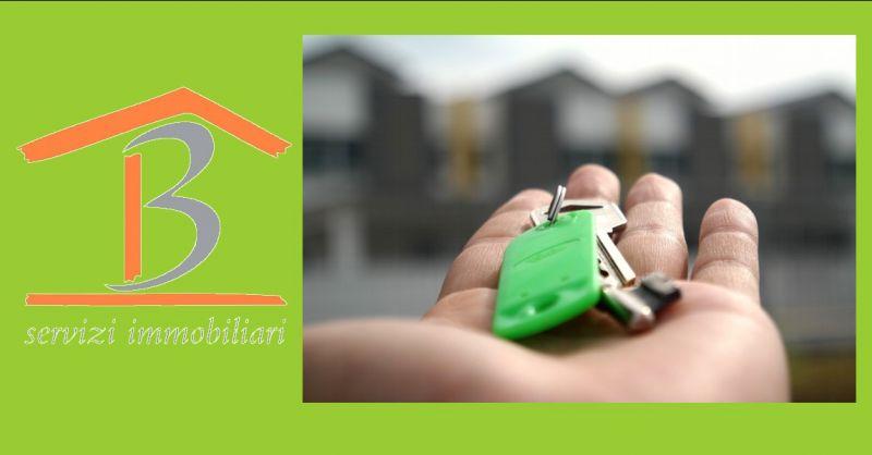 Offerta consulenza legale aste Modena - Occasione vendita locali commerciali all asta Modena
