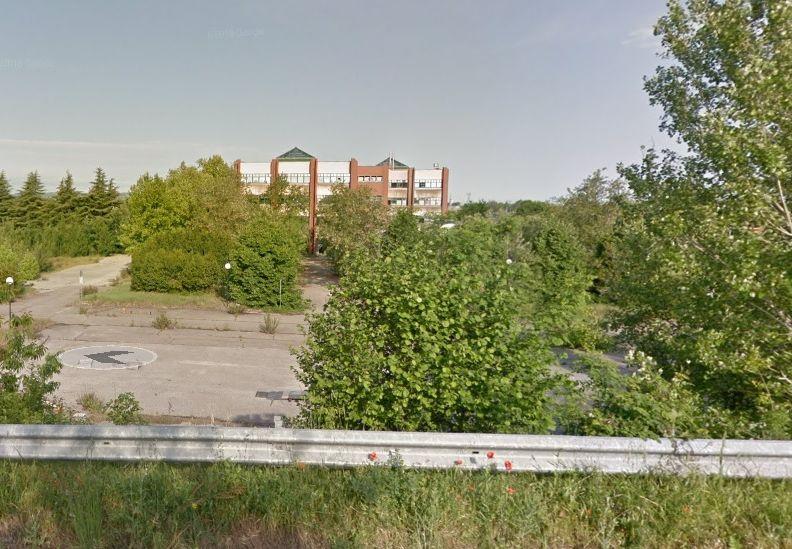 Occasione uffici a Ozzano nell'Emilia