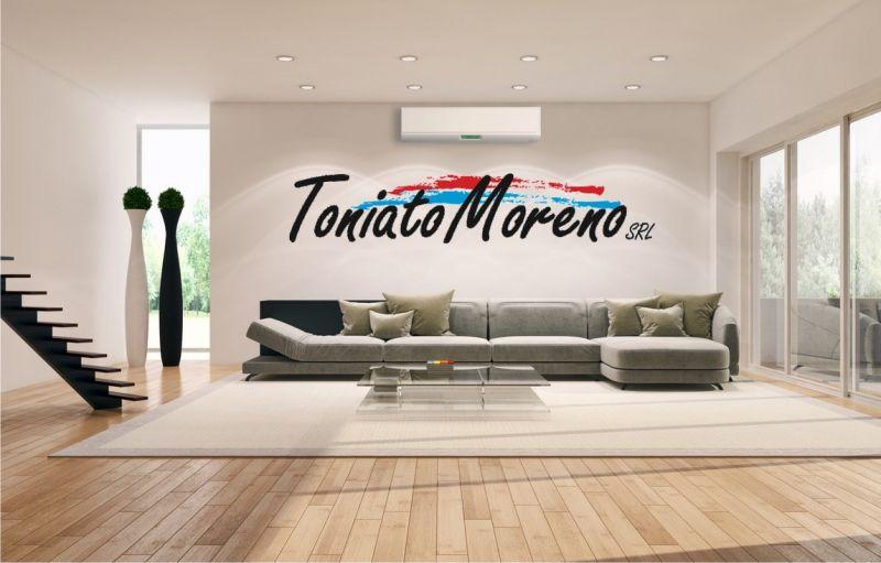 Offerta vendita climatizzatori Mitsubishi Padova - occasione vendita pompe calore Mitsubishi
