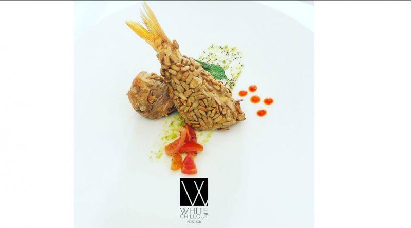 Offerta ristoranti di pesce a Napoli - occasione ristoranti dove mangiare pesce a napoli