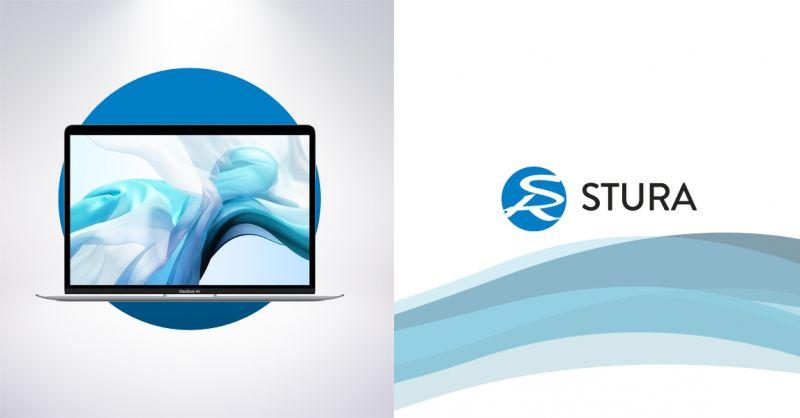 offerta riparazione computer tablet osimo - occasione assistenza informatica pc osimo