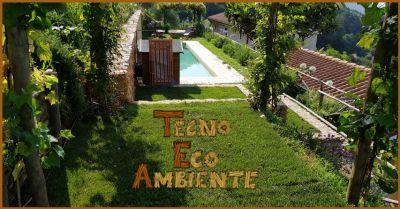 progettazione e manutenzione di giardini versilia realizzazione impianti di irrigazione