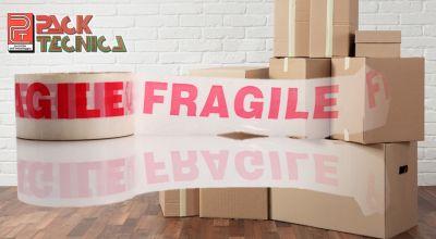 offerta nastri adesivi per imballaggi personalizzati parma promozione nastri adesivi personalizzati con scritte parma