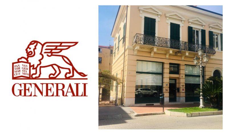 Agenzia generali Rollando - offerta servizi assicurativi a Bordighera e Sanremo Imperia