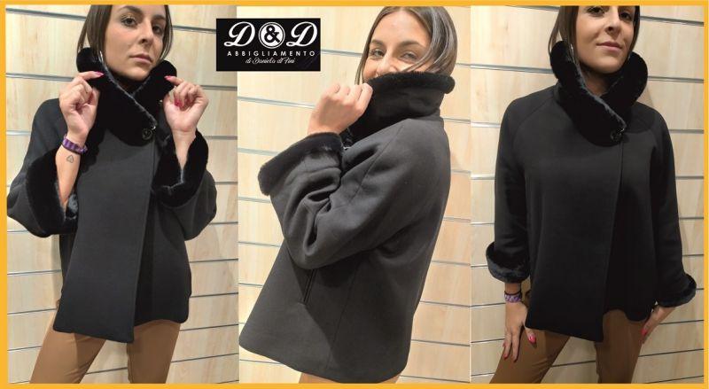 offerta abbigliamento taglie grandi e linea curvy Pistoia - D&D ABBIGLIAMENTO