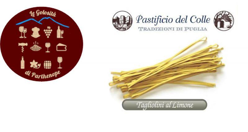 Le golosita di parthenope offerta prodotti tipici alimentari - occasione prodottitici Campania