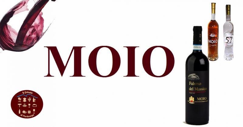offerta vini italiani napoli - occasione vini economici napoli
