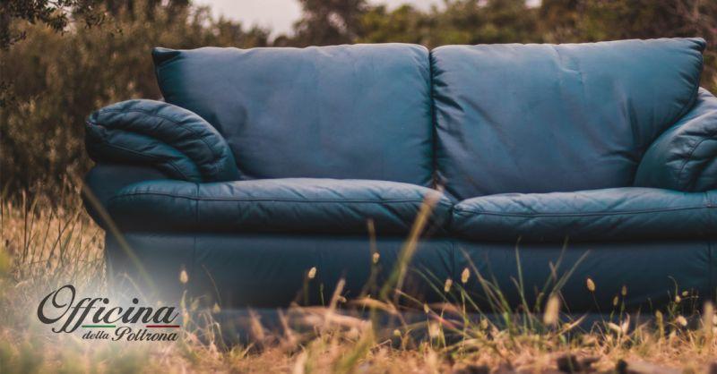offerta restauro poltrone divani chieti - occasione sedie imbottite restauro chieti