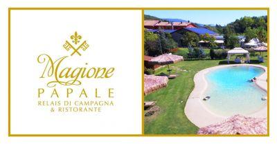 offerta hotel con piscina laquila abruzzo occasione hotel in campagna con piscina abruzzo