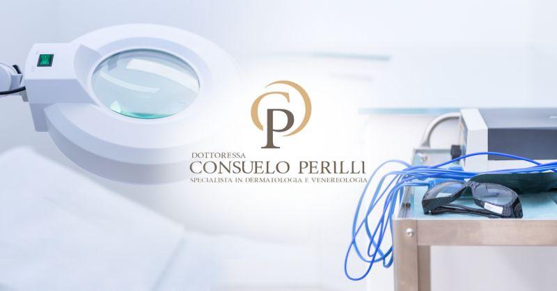 offerta studio specialistico dermatologia Ortona - occasione dermatologo specialista ortona