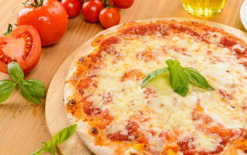 braceria da carlo offerta pizzeria pescara - occasione specialità pizza