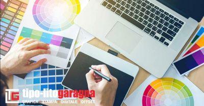 offerta servizio di tipografia mantova occasione servizio di progettazione grafica mantova