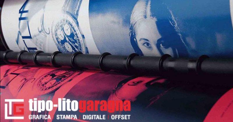 offerta stampa grande formato Mantova - occasione stampa banner su misura Mantova
