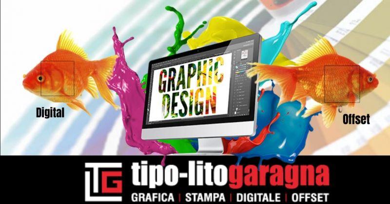 Offerta servizio stampa digitale e offset Mantova - Occasione stampa articoli piccolo grande formato Mantova