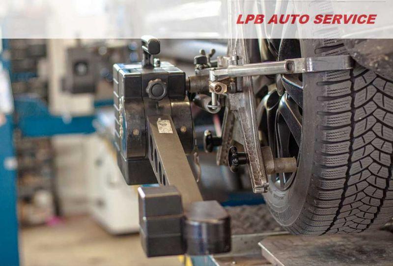 occasione riparazioni autoveicoli plurimarche cinquina - offerta assistenza impianti nomentano