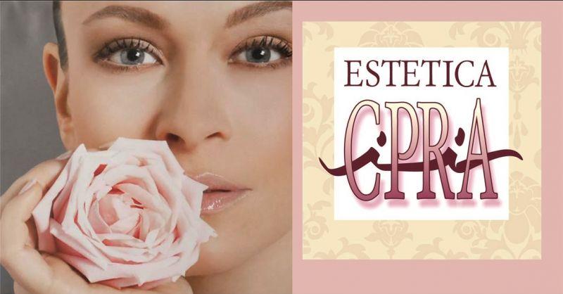 promozione trattamenti viso anti antiage Camaiore - offerta trattamenti estetici bellezza viso