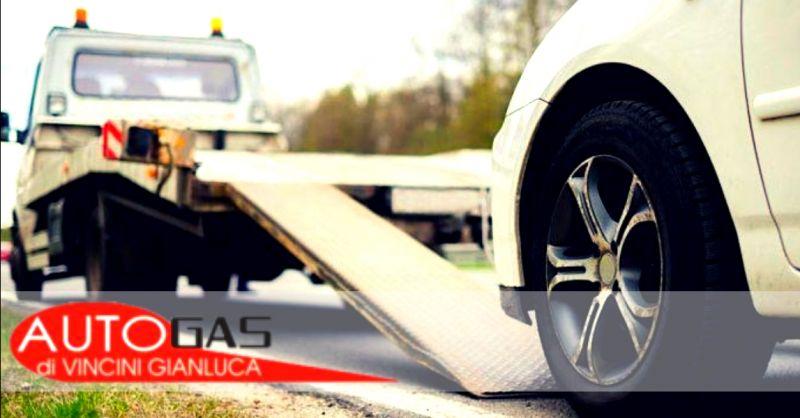 offerta soccorso stradale Piacenza - occasione servizio carro attrezzi Piacenza