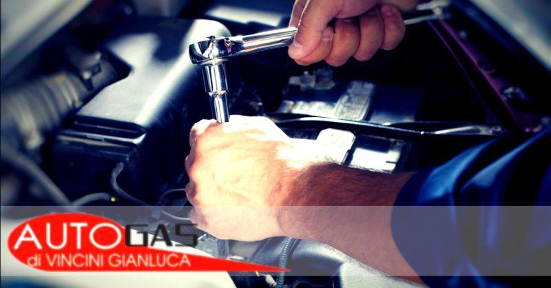 offerta officina meccanica auto Piacenza - occasione autofficina elettrauto Piacenza