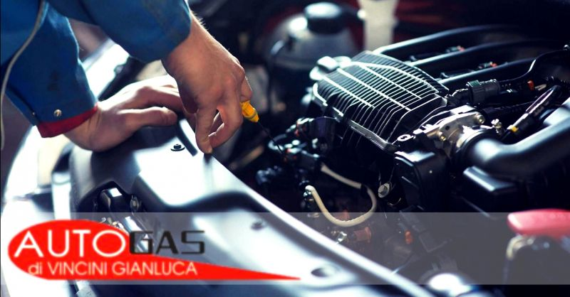 offerta Installazione impianti gas auto Piacenza - occasione assistenza impianti GPL Piacenza
